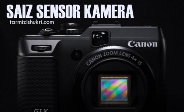 saiz-sensor-kamera-600x366