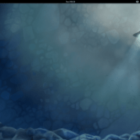 Fedora 16 - Impressive --> Finally Linux Comes of Age