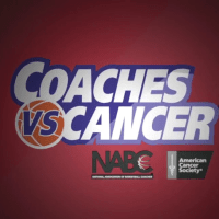 2014 Coaches vs. Cancer
