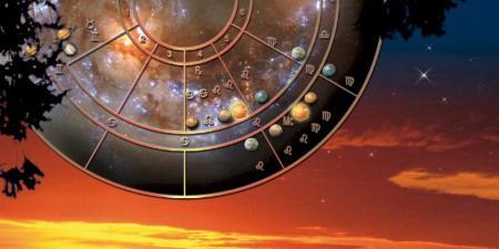 Carta-Natal-1-Carta-astral-Astrologia-Psicologica-Uruguay-Punta-del-Este-Buenos-Aires