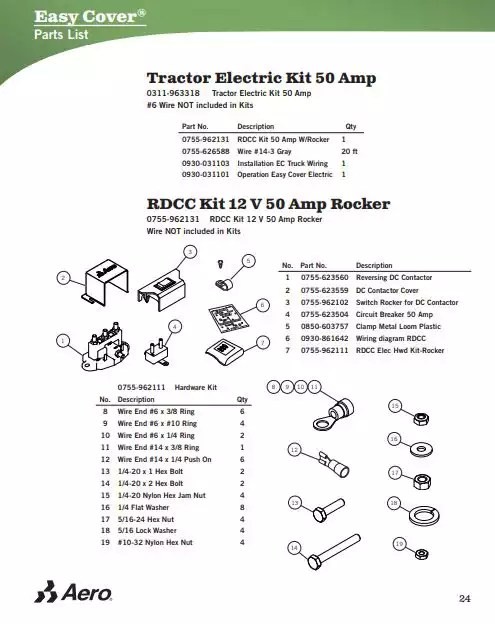 Electric Tarp Switch Wiring Diagram - 3acemobejdatscarwashservice