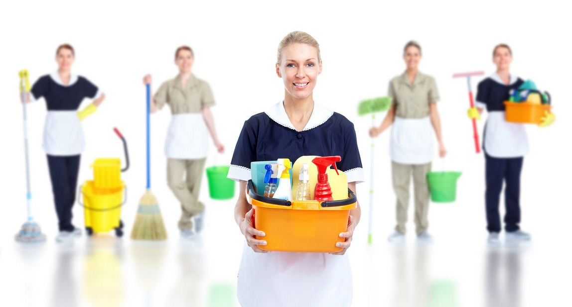 Tartoos General Contracting  Cleaning Service CO