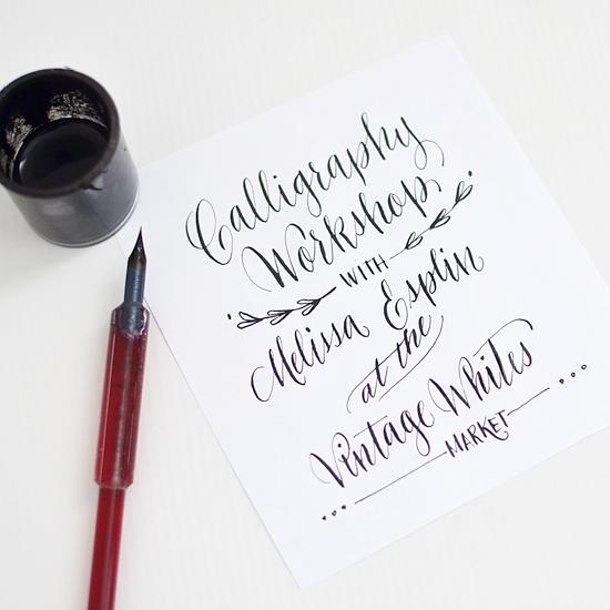 9 Free Caligraphy Fonts Taryn Williford