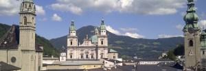 cropped-Salzburg-20120827-00159.jpg