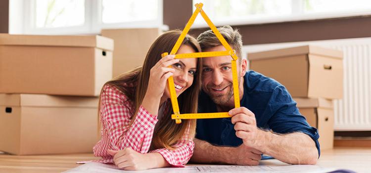 vivienda-pisos-casas