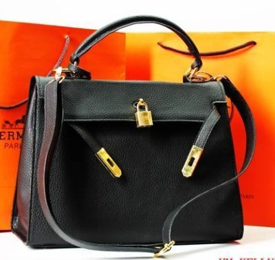 Jual Tas Hermes Kelly Premium P Handle Bag