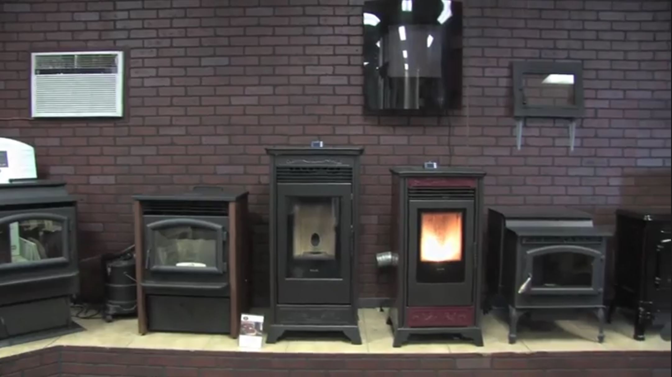 Avalon Gas Fireplace Inserts What Tas Hearth And Patio Offers