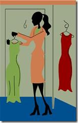 小学校の卒業式での母親の服装の選び方