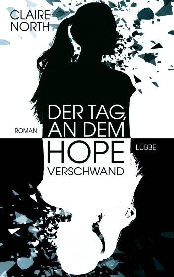 978-3-7857-2601-3-North-Der-Tag-an-dem-Hope-verschwand-org