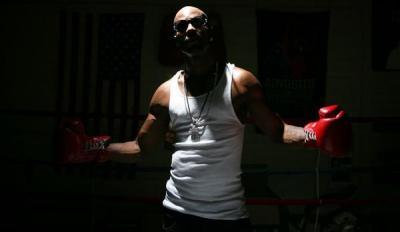 Where's My Paper? DMX Is Ready To Scrap With George Zimmerman, But Says The Money Has To Be ...