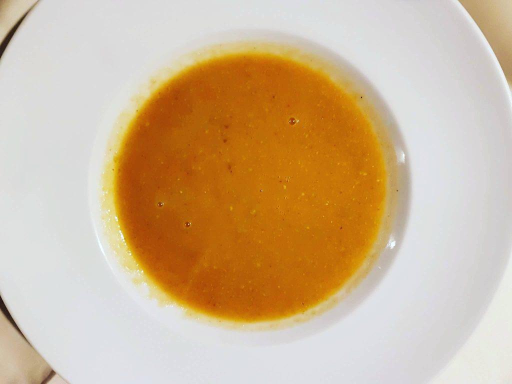 zupa la dolce vita