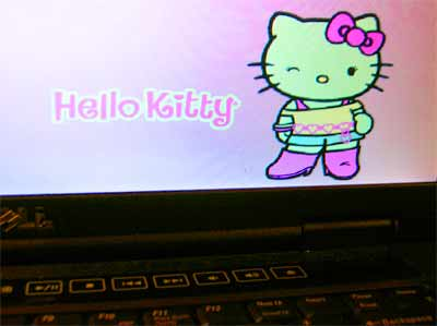 slut-hello-kitty