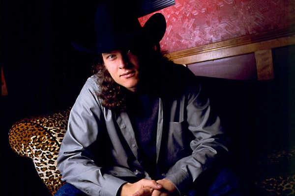 Blake Shelton Austin Top Country Songs Of The Century