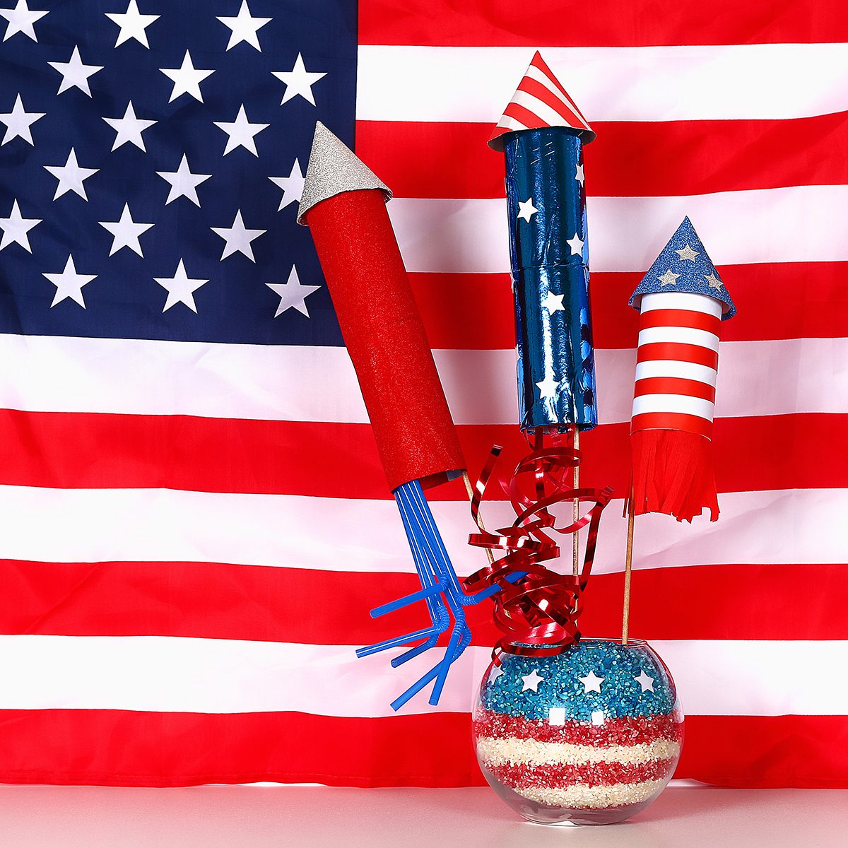 Https Www Tasteofhome Com Collection 4th Of July Crafts For Kids