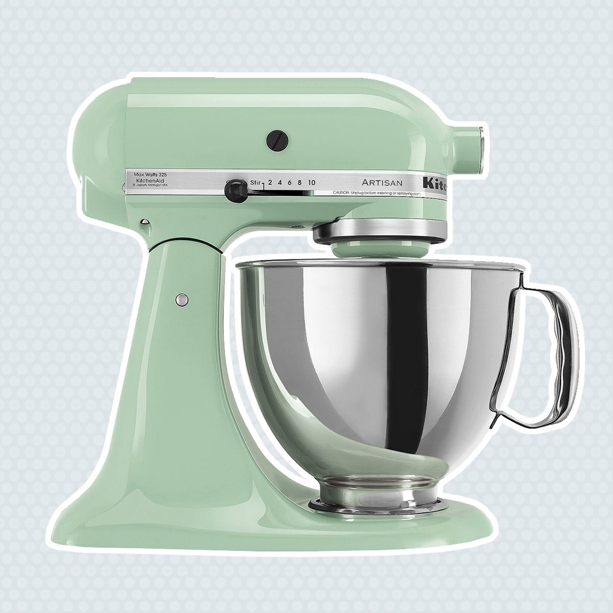 Küchenmaschine Bosch Vs Kitchenaid Kitchenaid Standmixer Im Test