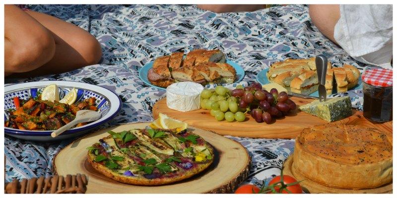 picnic treat