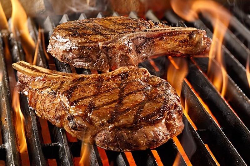 Phish Hd Wallpaper What To Consider When Choosing Steak Tastie Dine