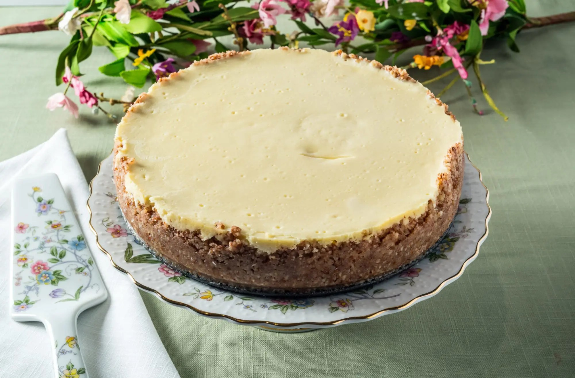 Protein Kuchen Low Carb Low Carb Cheesecake The World S Best Tasty Low Carb