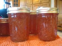 Onion Marmalade Recipes  Dishmaps