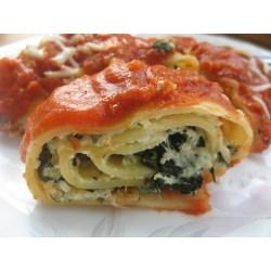 Small Crop Of Lasagna Recipe Pioneer Woman