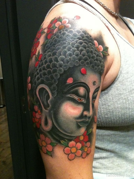 Where to Get the Best Tattoo in Bangkok, Thailand - These Tattoo