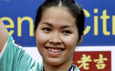 Thailand's Most Popular Sports Personalities and Sports Teams on Facebook - Tasty Thailand