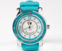 Juicy-Couture-Crystal-Watch-with-Jelly-Strap-Final-1[1]
