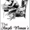 simple-woman-daybook-large-2[9]