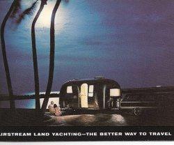 airstream+camping+4[1]