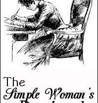 simple-woman-daybook-large-2[3]