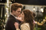 Favorite Thing Wednesdays: Twilight Party!!!