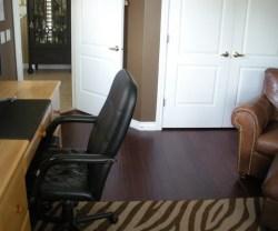 rp_jeffs-office-floor-006.jpg
