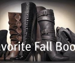 rp_favorite-fall-boots.gif