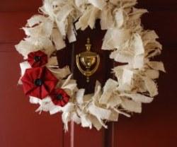 rp_burlap-wreath.jpg