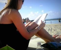 rp_at-the-beach.jpg