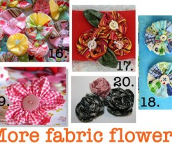 rp_more-fabric-flowers.jpg