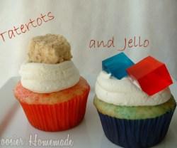 Tatertots-Jello-Cupcakes.3[1]