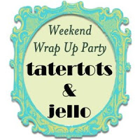 weekend+wrap+up+button[1]