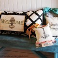 Pillow+Collection[1]