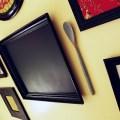 frames+fin3[1]