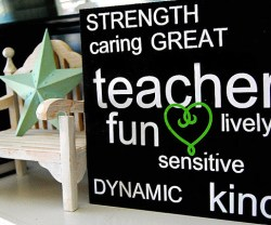 teacher+plaque[1]