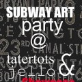 subway+party+showcase[1]