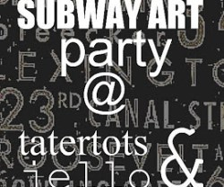 subway+party+showcase[1]