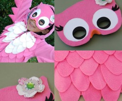 owl-costume-tutorial-1[1]