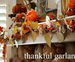 thankful+garland[1]