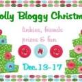 hollybloggybiggraphic[1]