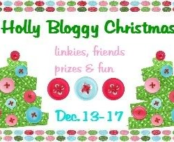 hollybloggybiggraphic[1]