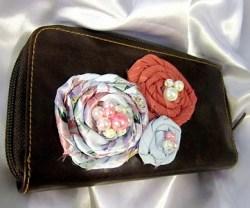 rosette+wallet[1]