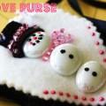 glove+purse+1[1]