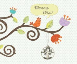 goodworks-wanna+win-valuetree[1]